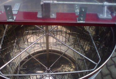 im_58_1_centrifuga-pe-rame