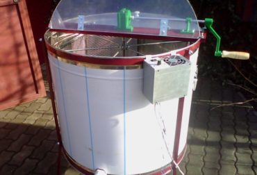 im_90_0_centrifuga-tangentiala-pe-rame